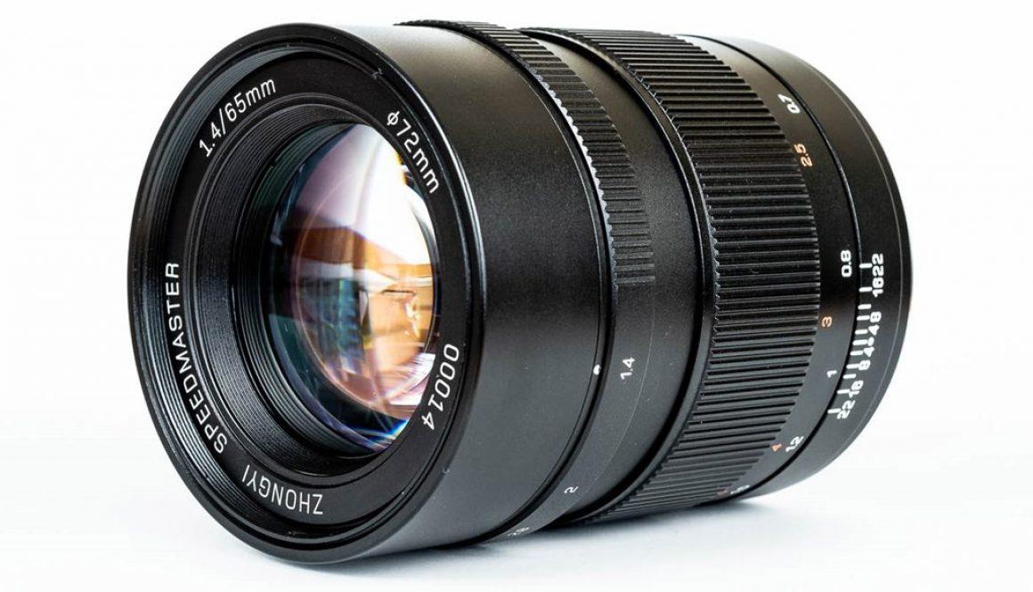 Mitakon-65mm-f1.4