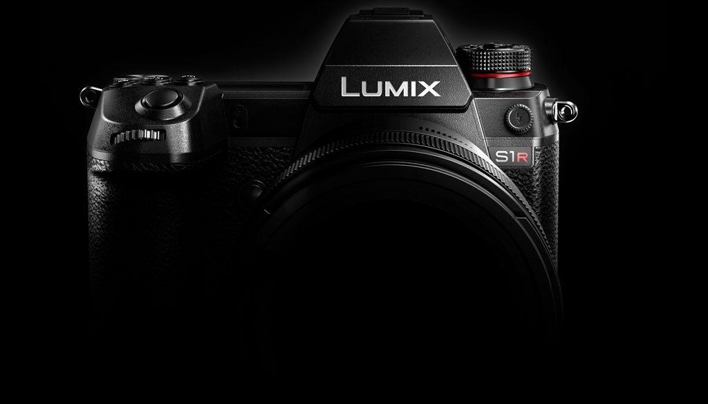 Panasonic-Lumix-S