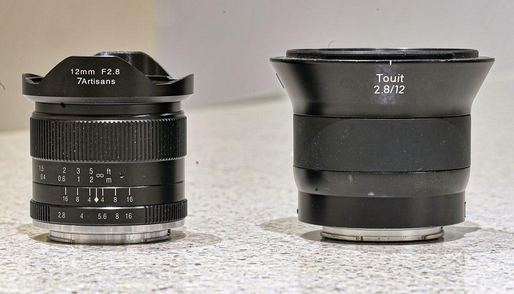 Zeiss-Touit-7Artisans-12mm-f2.8