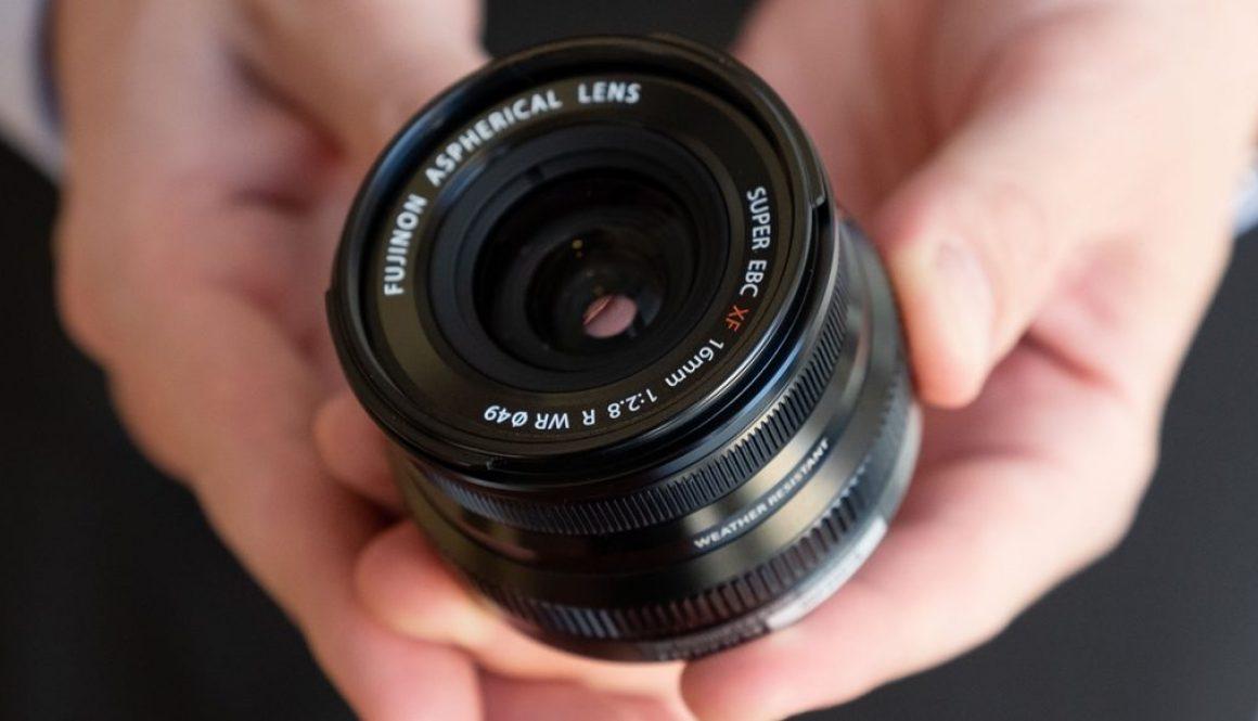 Fujifilm-16mm-f2.8