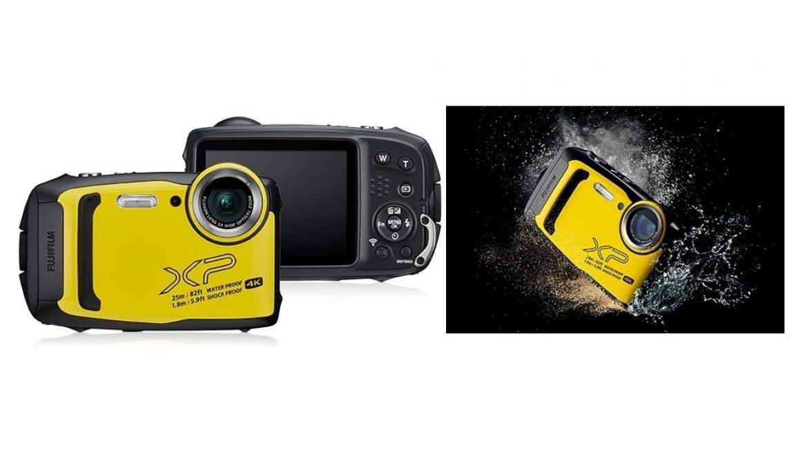 Fujifilm-XP140