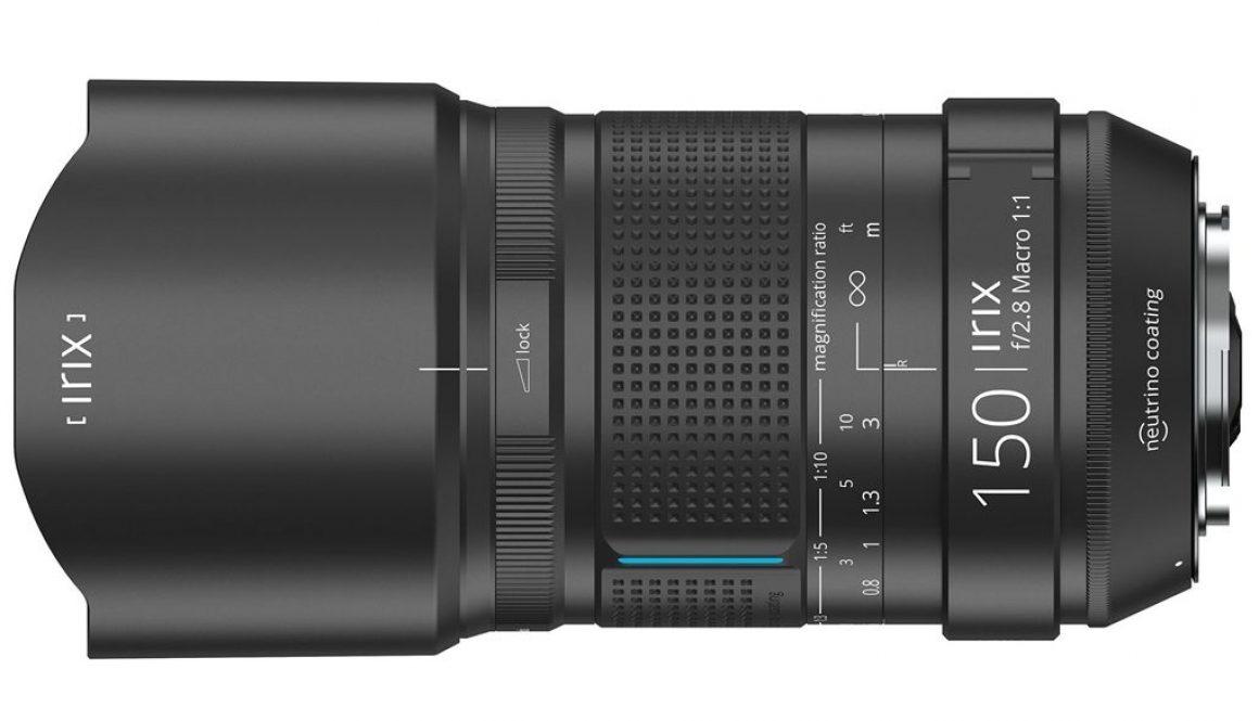 Irix-150mm-f2.8-Macro
