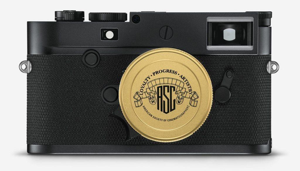 Leica-M10-P-ASC
