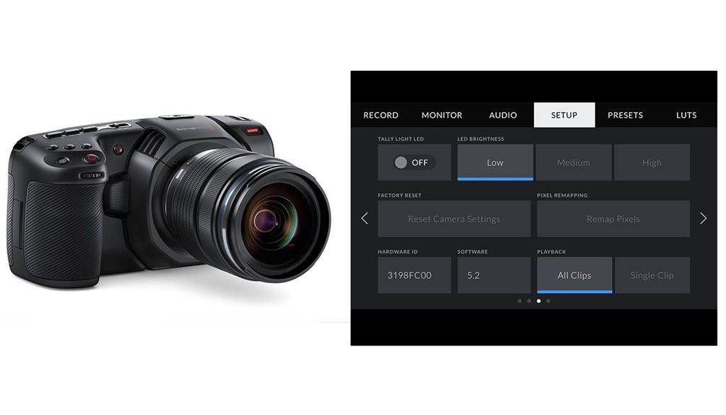 Pocket-Cinema-Camera-4K