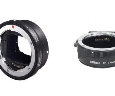 Adapter-CanonEF-SonyE