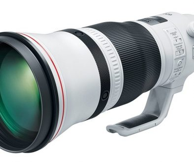 Canon-EF-600mm-f4L-IS-USM-III