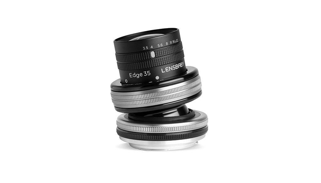 Lensbaby-Edge-35