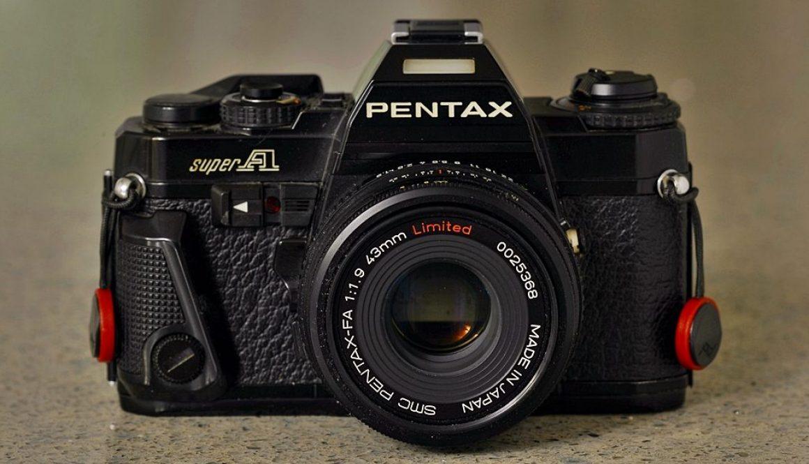 Pentax-Super-A