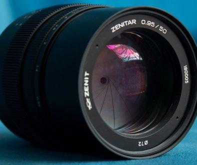 Zenitar-50mm-f0.95