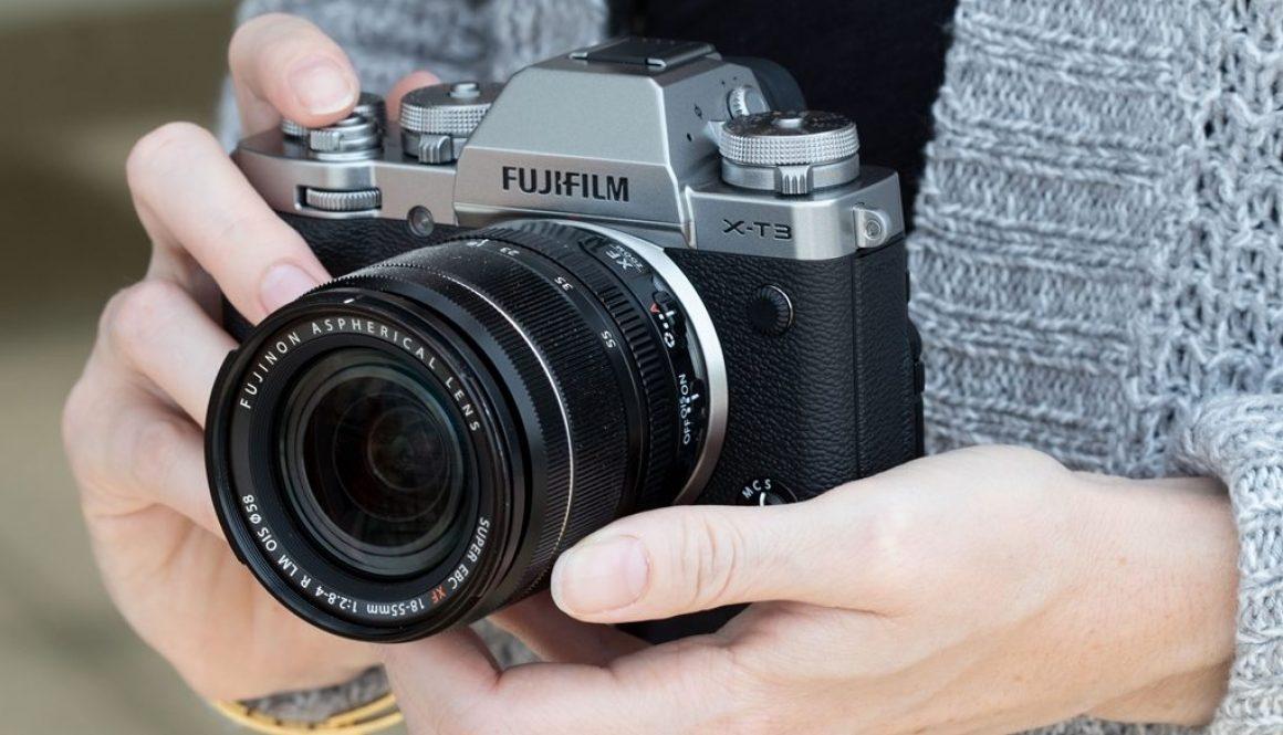 Fujifilm-Firmware-Upgrade-X-T3