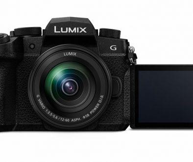 Panasonic-Lumix-DC-G95-G90