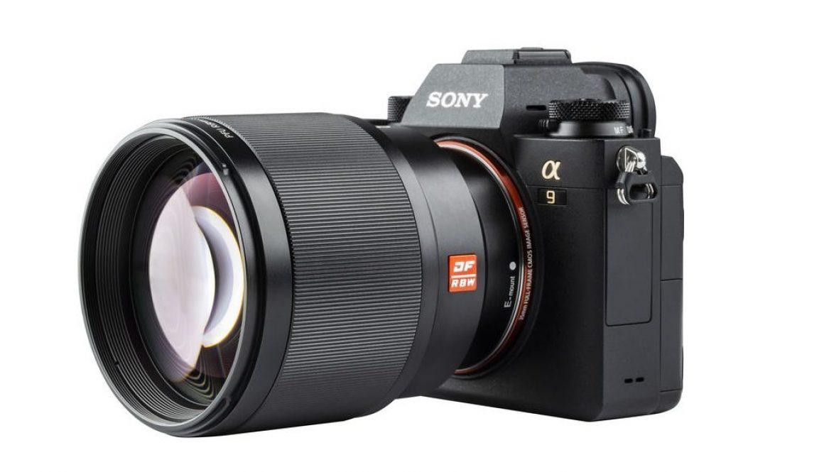 Viltrox-85mm-f1.8