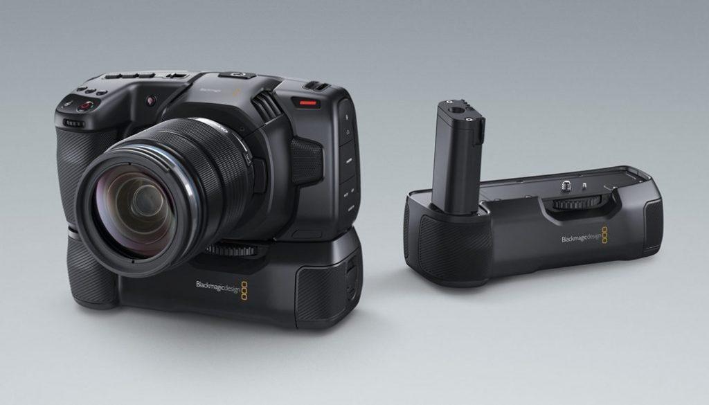 Blackmagic-Pocket-Cinema-Camera-Battery-Grip