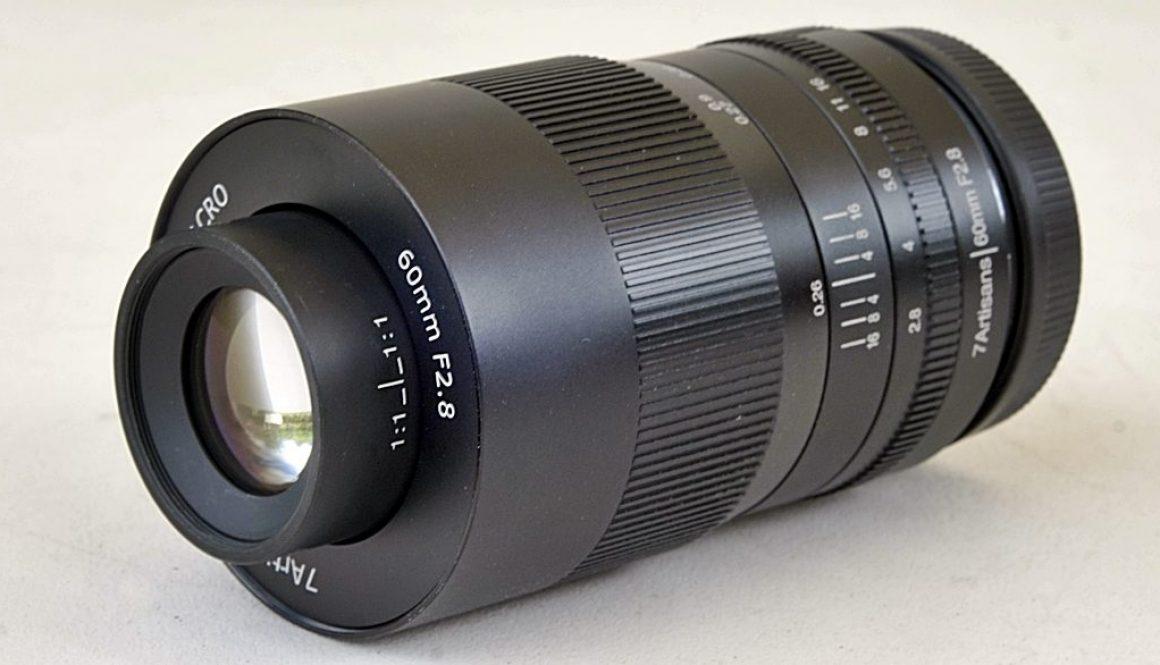 7Artisans-60mm-f2.8-Macro