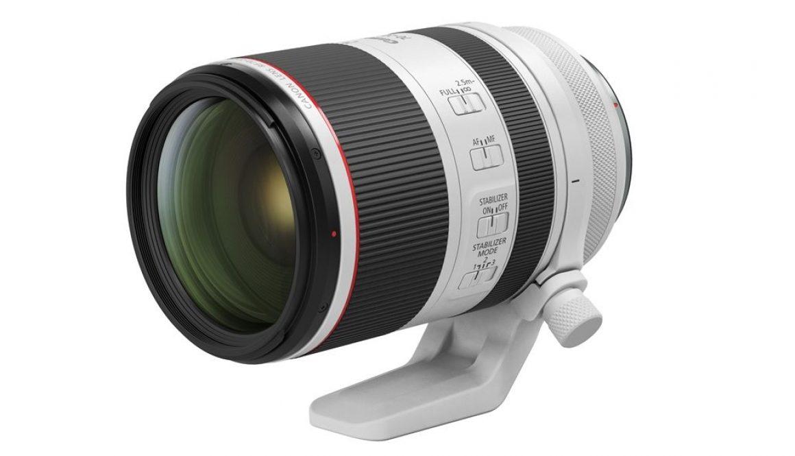 Canon-RF-70-200mm-f2.8
