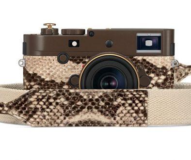 Leica-M-Monochrom-Drifter