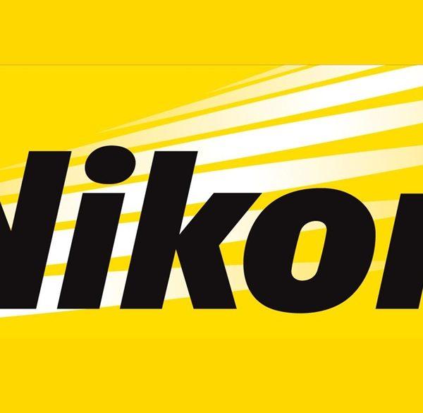 Nikon informuje oproblemie zredukcją wibracji wniektórych egzemplarzach bezlusterkowców Z6 iZ7