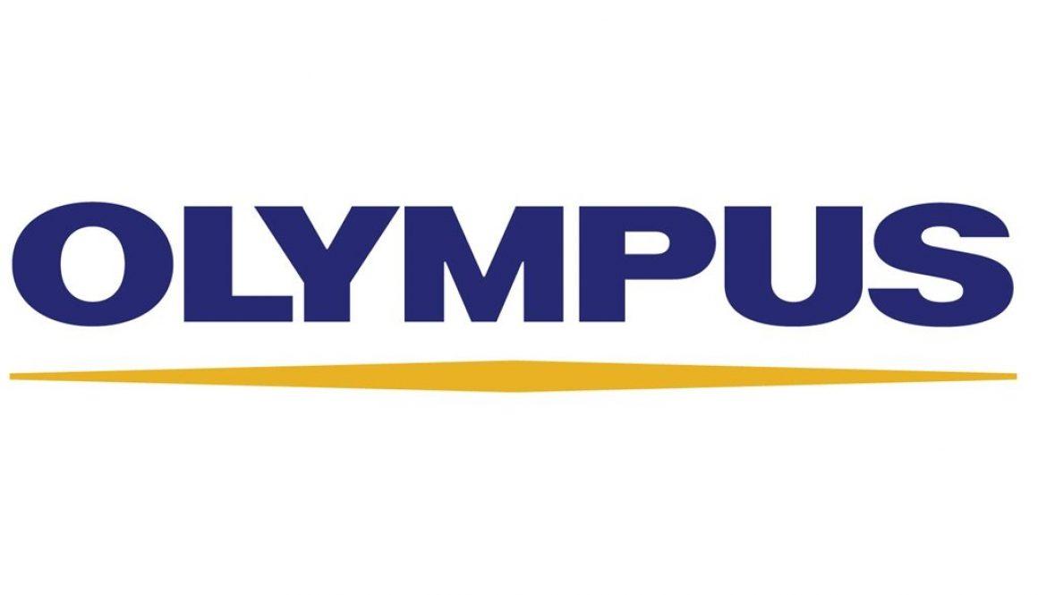 Olymous-logo