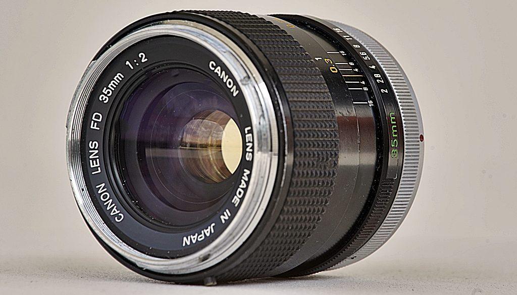 Canon-FD-35mm-f2