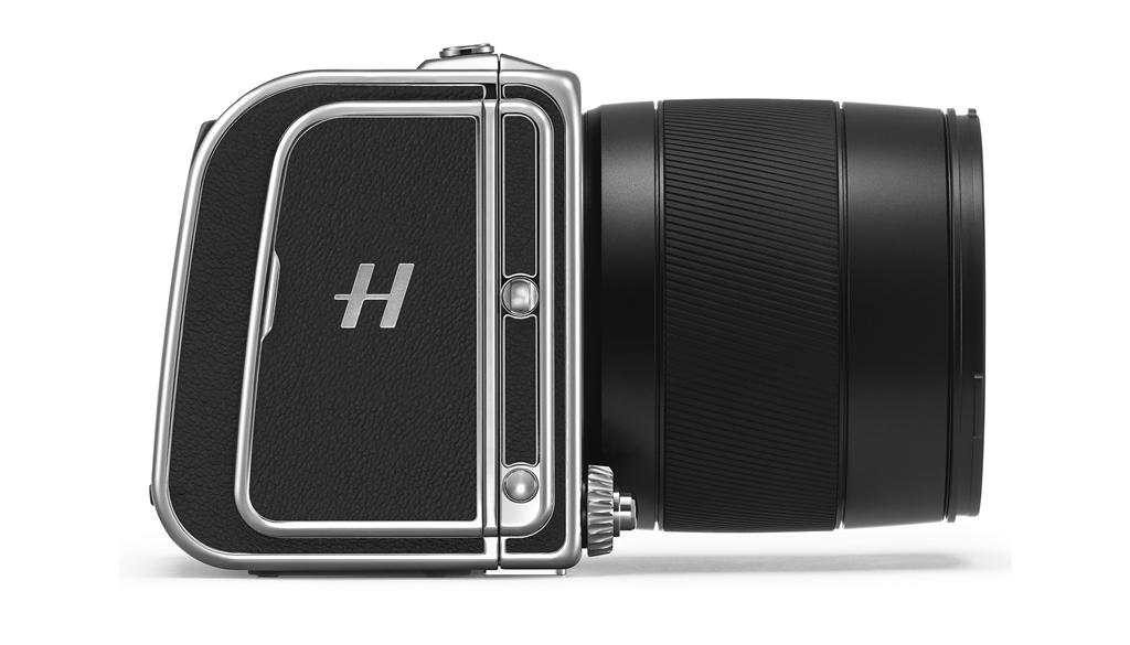Hasselblad-CFVII-907X