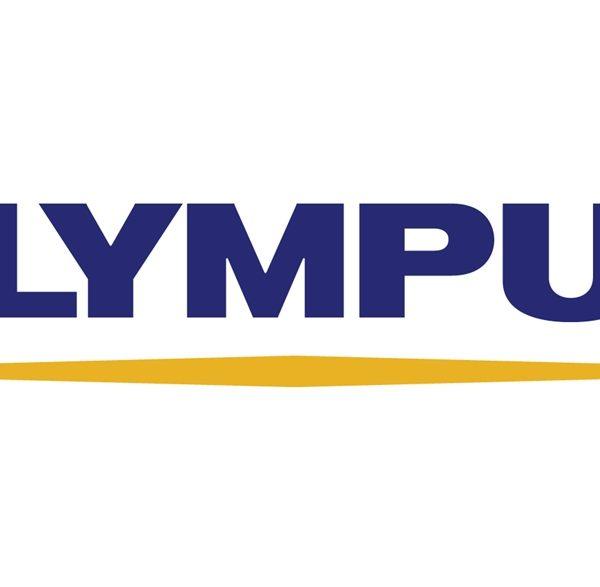 Koniec nazwy Olympus bliski?