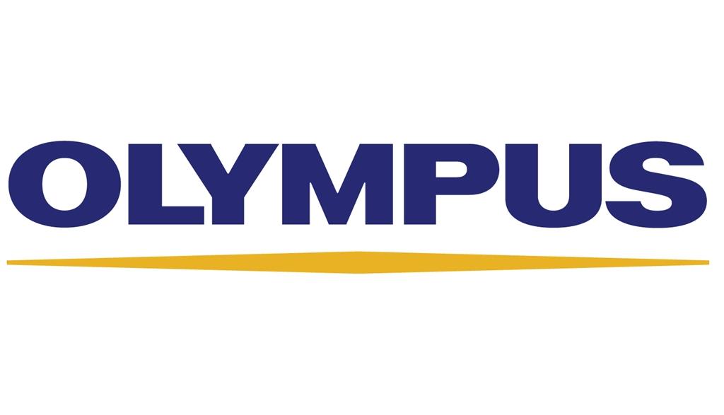 Aktualizacja oprogramowania aparatu Olympus E-M1X