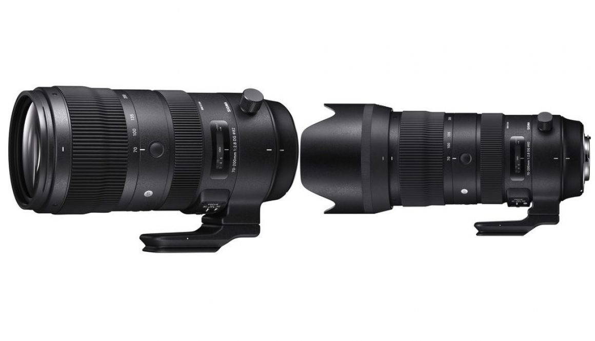Sigma-70-200mm-f2.8-DG-OS-Sport