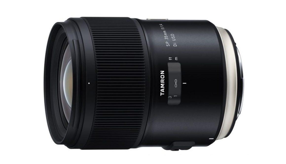 Tamron-35mm-f1.4-Di-USD