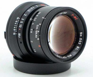 Vario-Prasma-50mm-1.5