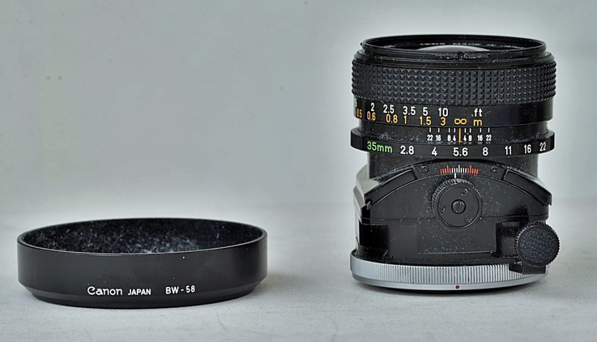 Canon-FD-TS-35mm-f2.8-SSC