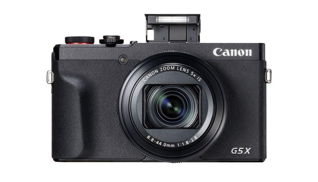 Canon-G5-X-II