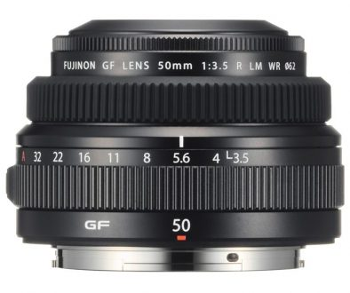 Fujifilm-F-50mm-F3.5-R-LM-WR.