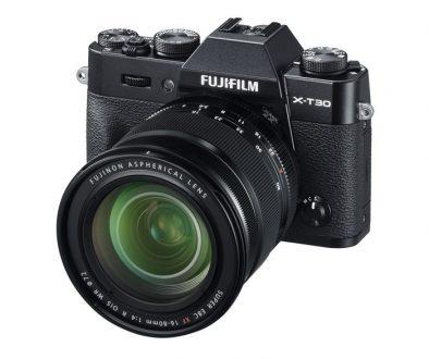 Fujufilm-16-80mm-f4.