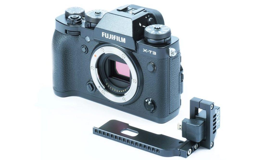 Fujifilm-X-T3--Losk-Port