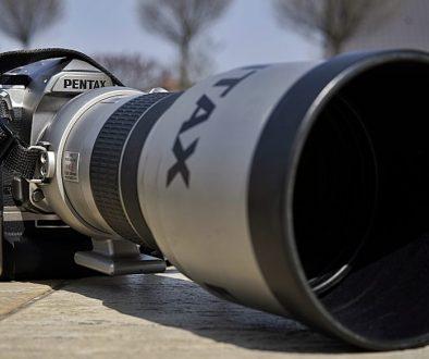 Pentax-K-1-300mm-f2.8