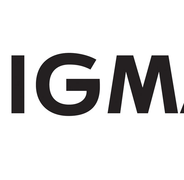 Nowa mapa drogowa obiektywów Sigma zbagnetem L