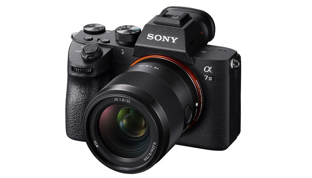 Sony-FE-35mm=f1.8