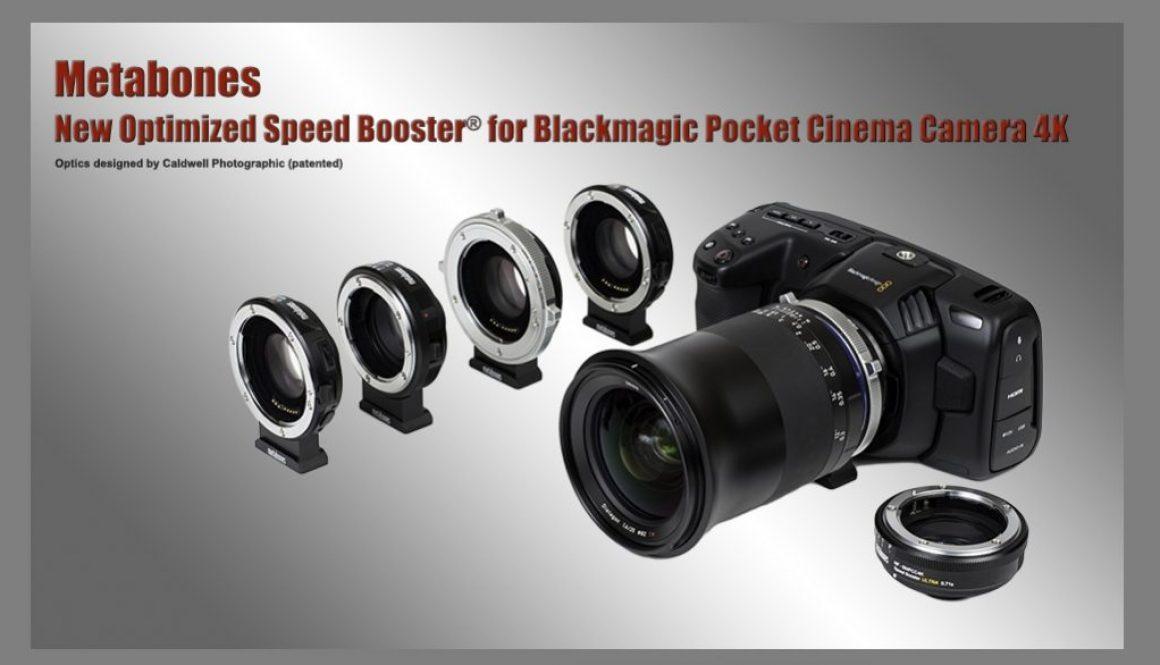 Metabones-Speed-Booster-BPCC