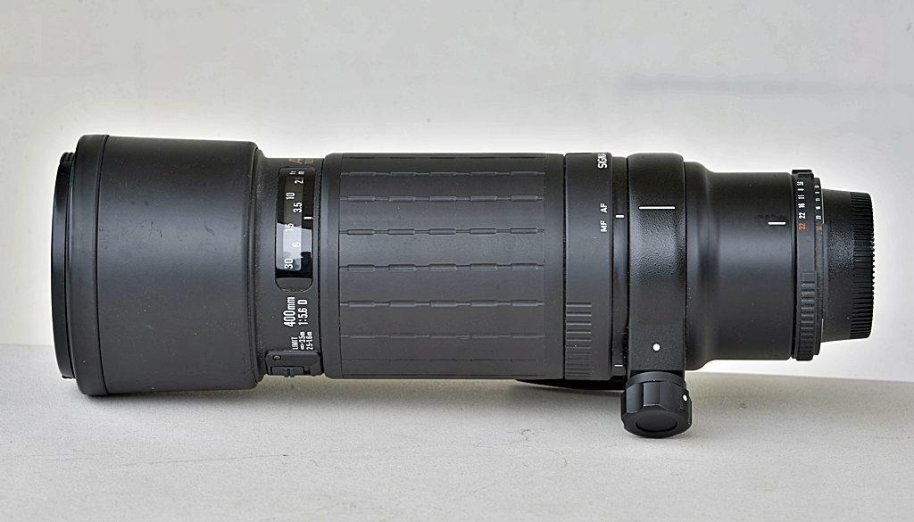 Sigma-400mm-f5.6-APO-Tele-Macro