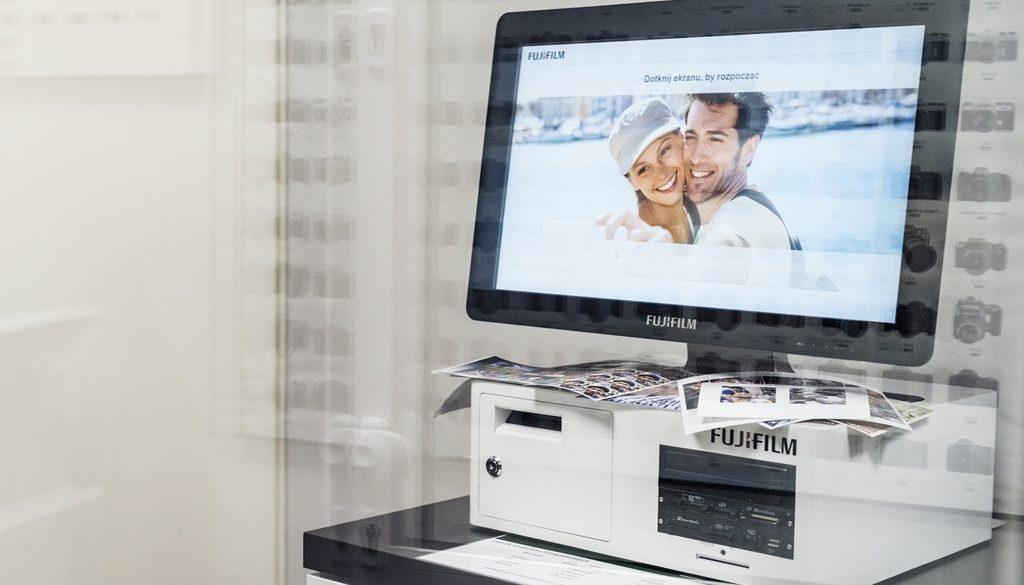 Fujifilm-Frontier-S-DX100