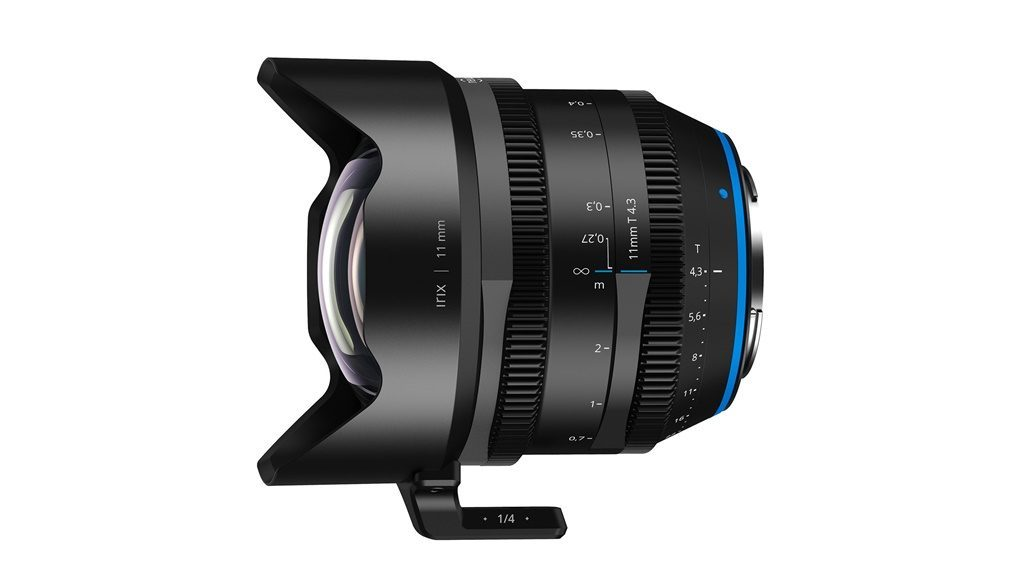 Irix-11mm-T4.3-Cine