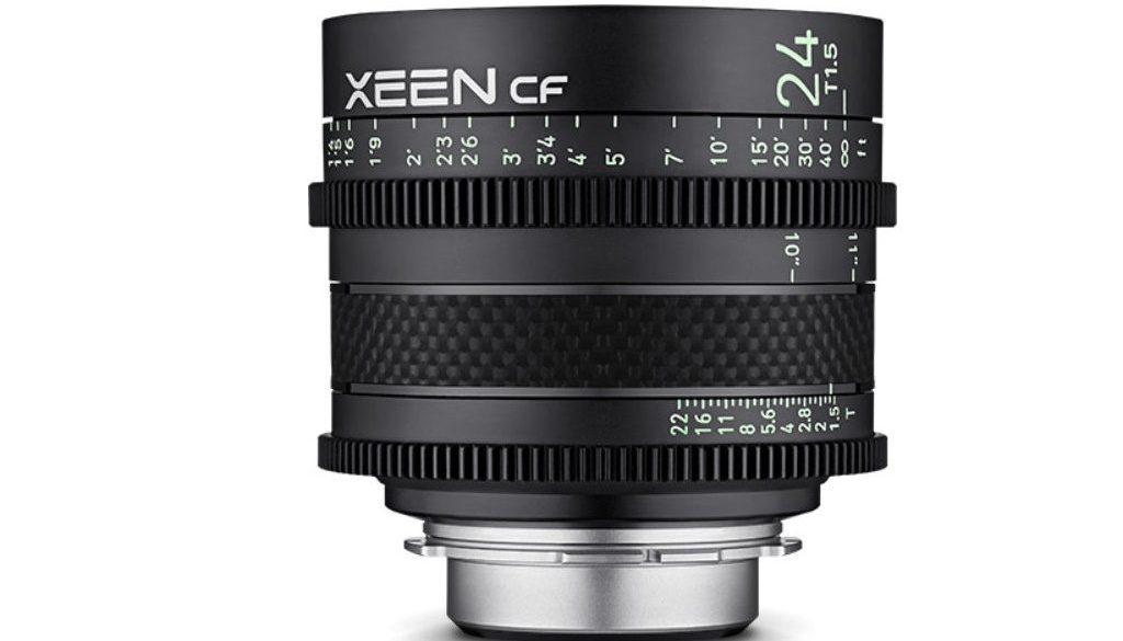 Samyang-Xeen-Lens-24mm