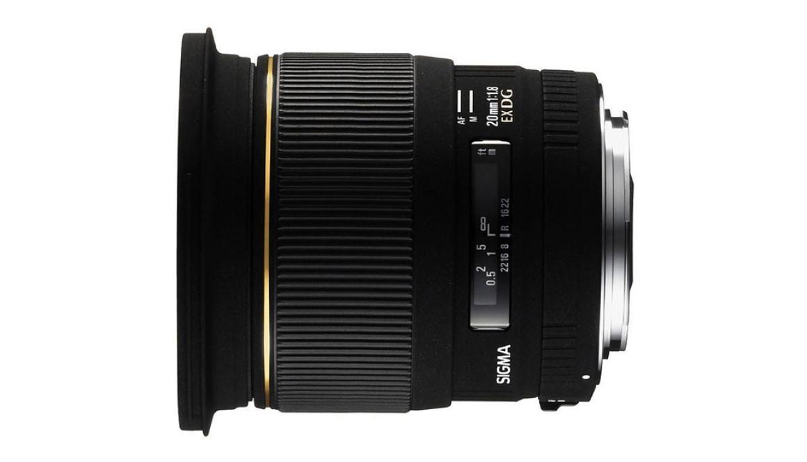 Sigma-20mm-f1.8-Pentax-K