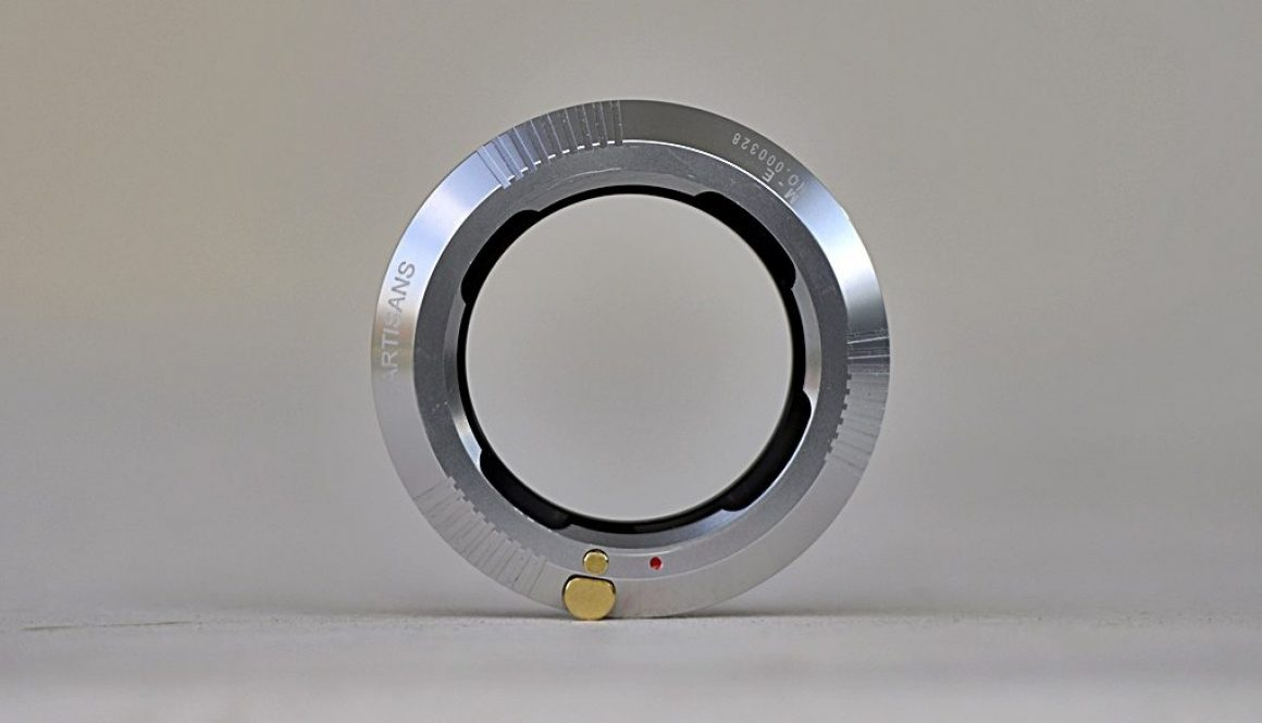 7Artisans-Adapter-LeicaM-SonyE