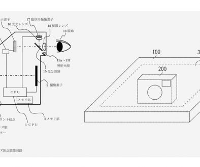 Canon-Patent-Eye-Control-AF