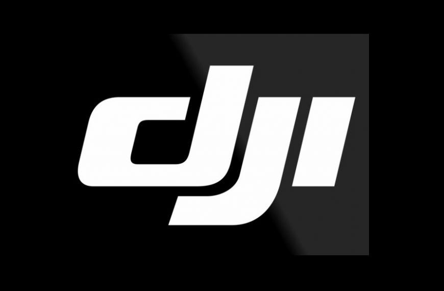 DJI, chiński producent dronów, umieszczony naczarnej liście USA