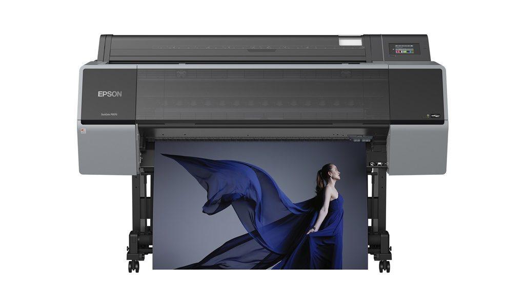 Epson-Printer-Main