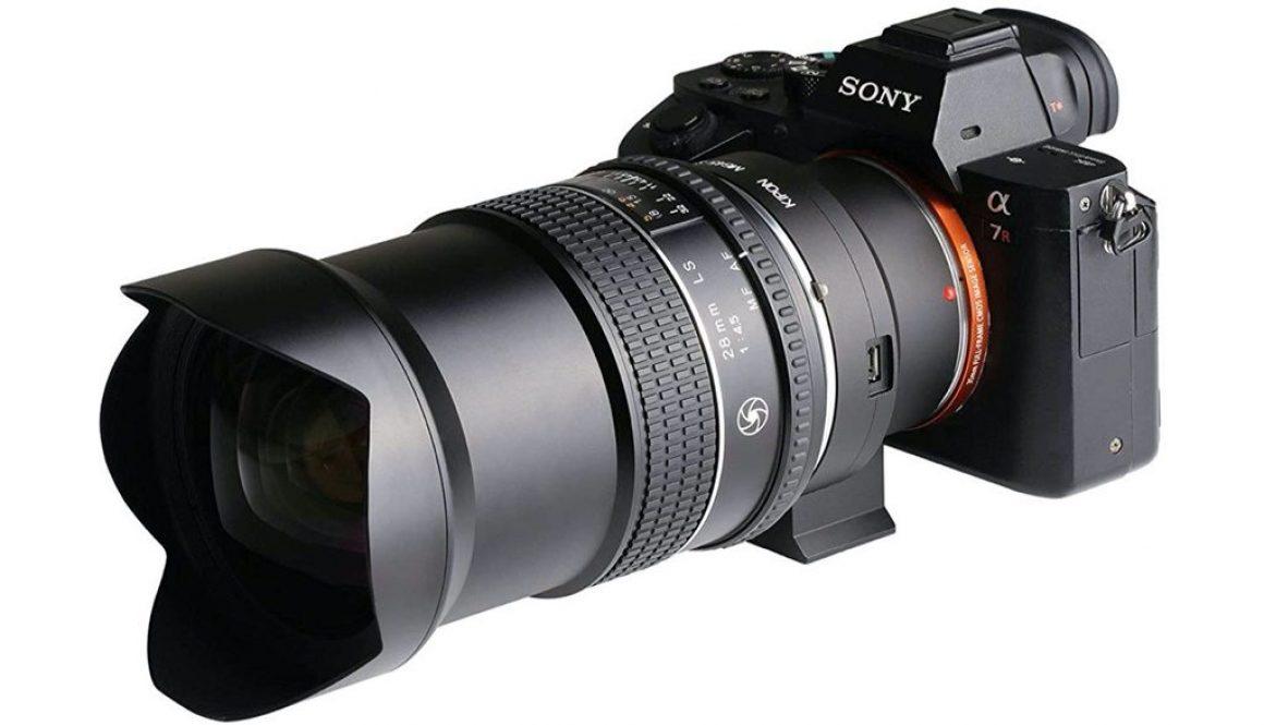 Kipon-Mamiya645-Sony-E.