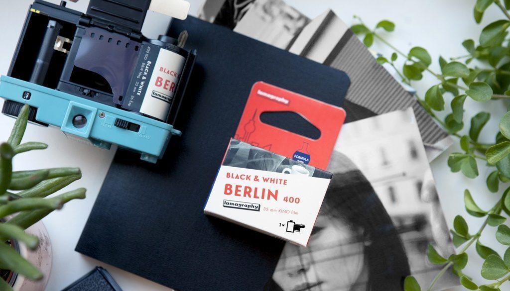 Lomogaphy-Berlin-Kino-BW-2019
