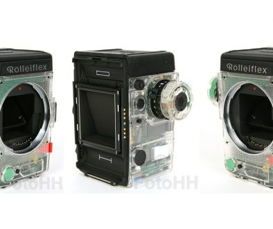 Rolleiflex-6008-Integral-Transparent-Prototyp